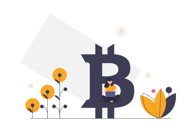 仮想通貨で入出金できるオンラインカジノ