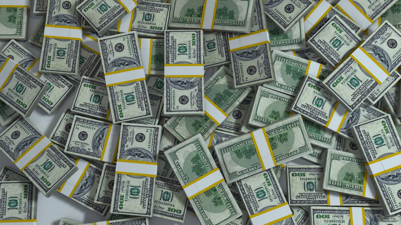 カジノシークレットの初回入金ボーナスを徹底解説