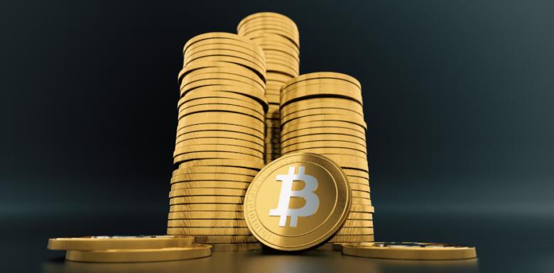 仮想通貨の入出金に対応しているおすすめオンラインカジノ