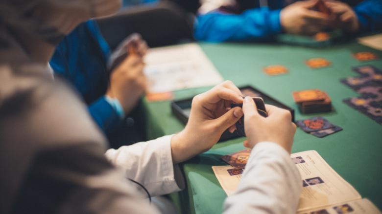 チェリーカジノのライセンス情報