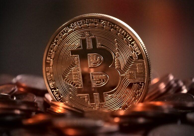 オンラインカジノ 仮想通貨 入金