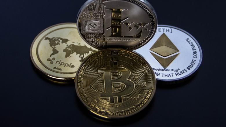 仮想通貨で遊びたい人におすすめのオンラインカジノ