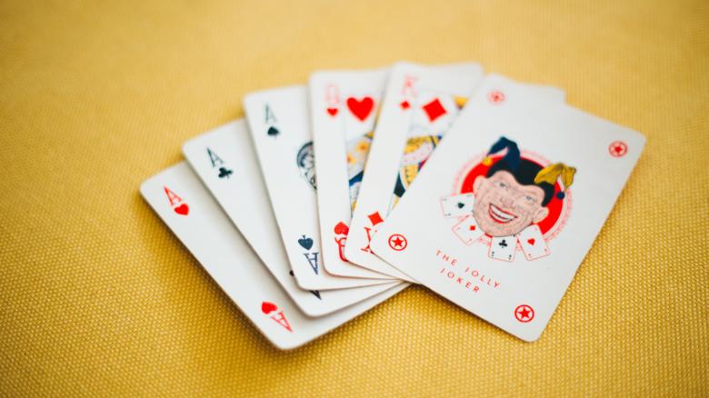 チェリーカジノのおすすめライブバカラ3選
