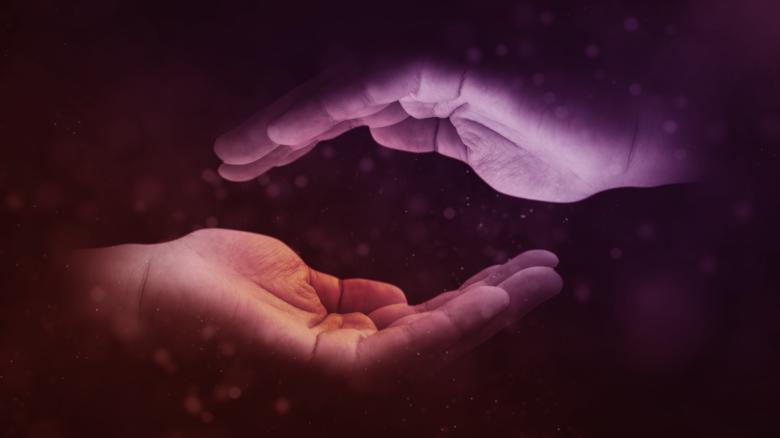 ライブカジノハウスの信頼性を支える客観的根拠3選