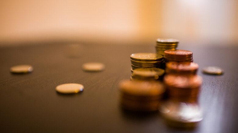 ライブカジノハウスの入金限度額や手数料・反映時間を解説します