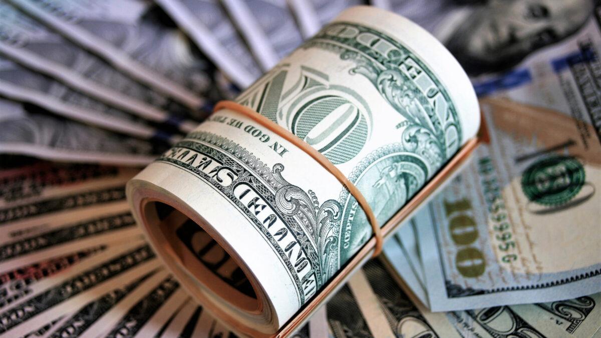 ビットカジノで使える入金方法と基本情報