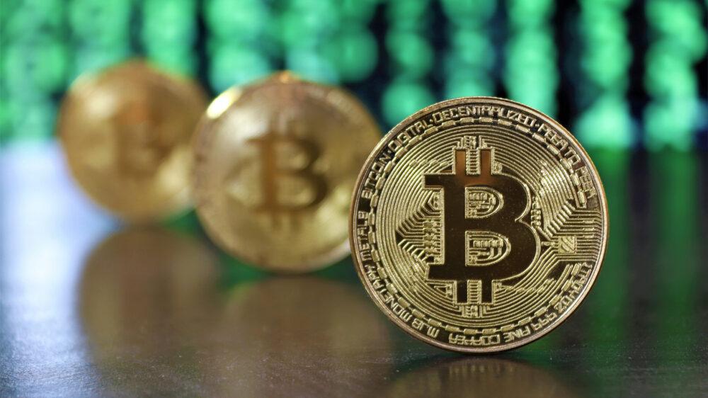 ビットカジノのビットコイン出金マニュアル