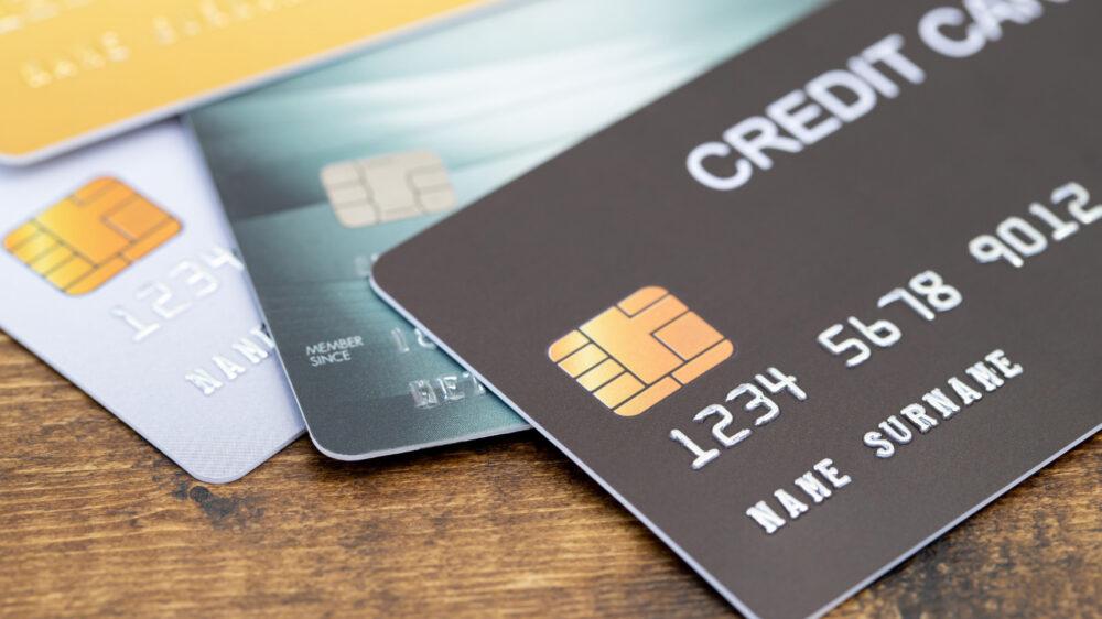 10BETのマスターカード入金方法は3ステップ