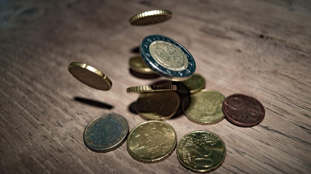 コニベットの銀行出金ができない原因と対策