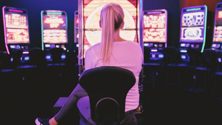 おすすめできるオンラインカジノに必要な4つの条件