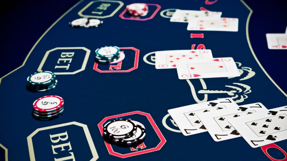 クイーンカジノで使える入金方法まとめ