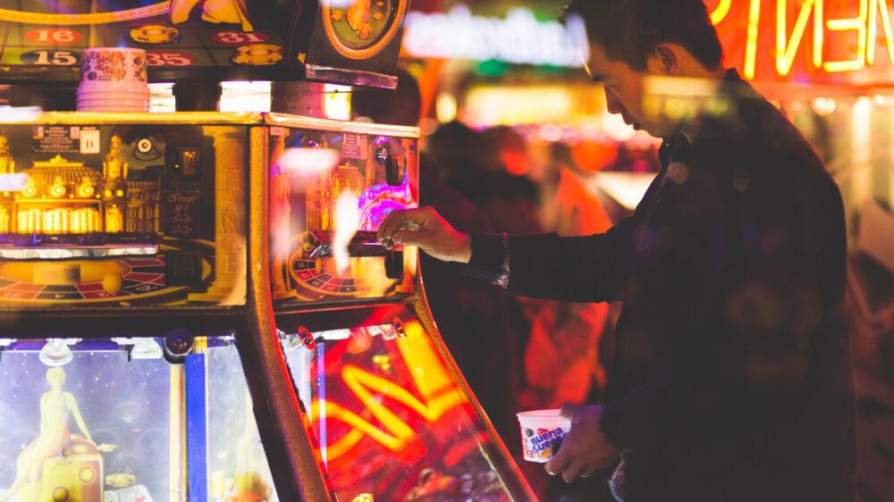 クイーンカジノのボーナス注意点