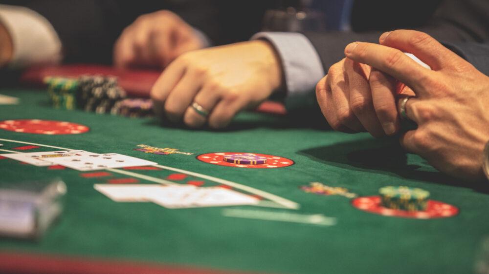 ユースカジノの新規アカウント登録方法