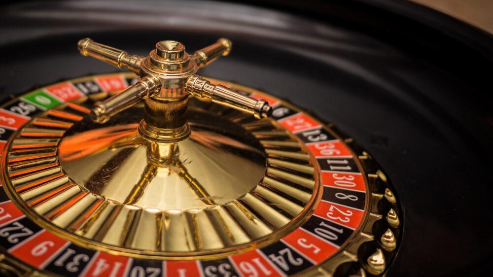 ユースカジノでもらえるリベートボーナスについて