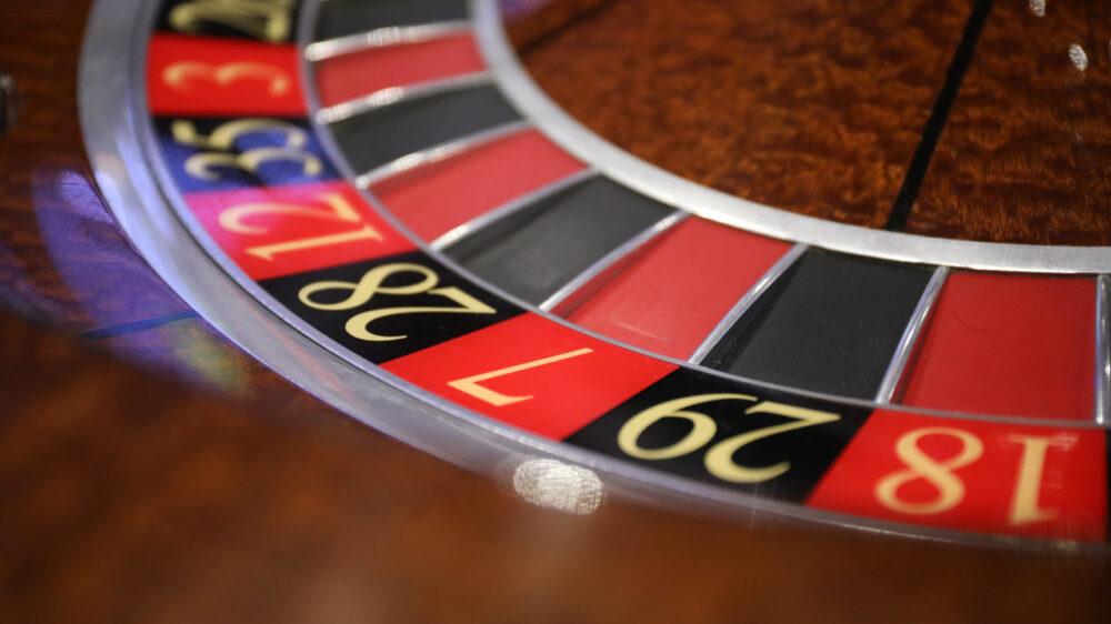 ユースカジノの初回入金ボーナスは一体型