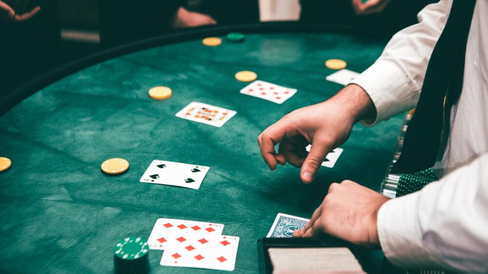 ユースカジノのリベートボーナスを徹底解説