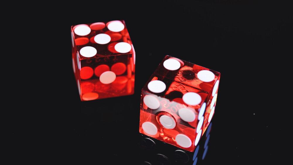 ユースカジノでうまく入金できない原因と対策