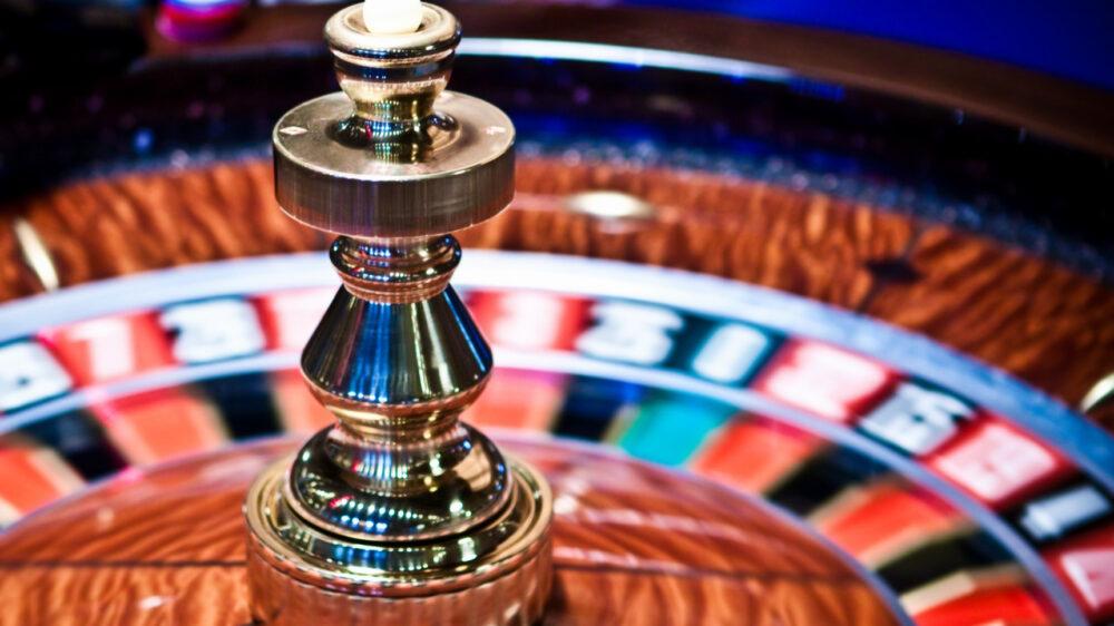 ワンダーカジノのおすすめポイント3選