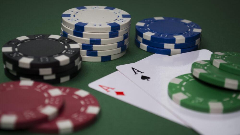 ワンダーカジノのボーナス注意点